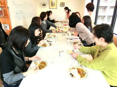 0222-HBRセミナー講義試食.jpg