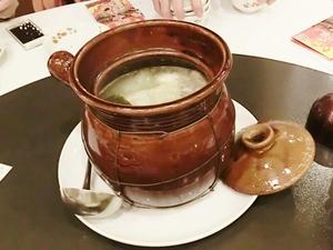 中華街1スープ.jpg
