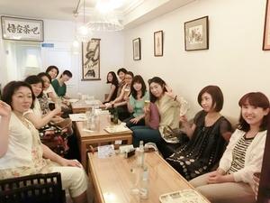 中華街1茶藝館1.jpg
