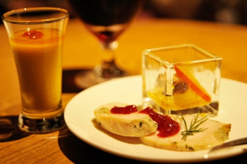 20130809_DSC9245_お料理.jpg