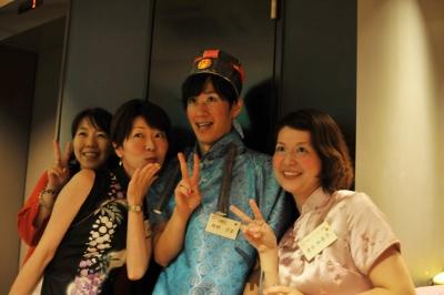 20130809_DSC9385_司会と宏子ちゃん.jpg