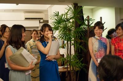 8柳沢さんと (1280x850).jpg