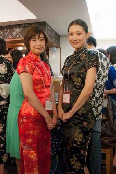 20木下&吉江 (853x1280).jpg