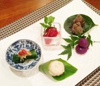 スッポン前菜1.JPG
