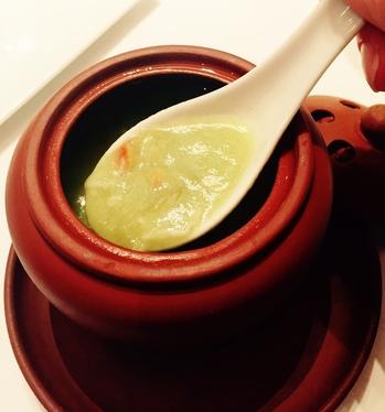 名物スープ.jpg