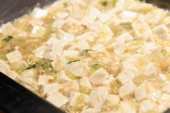 6白麻婆豆腐.jpg
