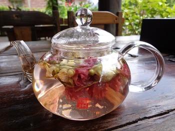 teapot-227635_1280.jpg