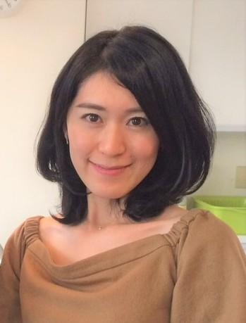 小阪智子.JPG